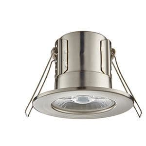 Saxby ShieldECO 800 IP65 8.5w Cool White 74710 By Massive Lighting
